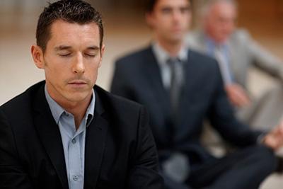 insteligencia emocional en el trabajo