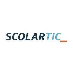 SCOLARTIC