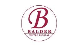 Balder