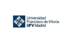 Univ. Francisco de Vitoria