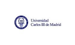 Univ. Carlos III