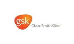 GSK, glaxo smith kline