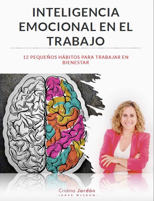 eBook Cristina Jardón Int. Emocional